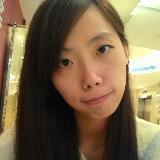 sabrina_tsai