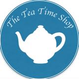 theteatimeshop