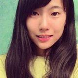 jhih_weiii