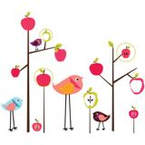 applejar