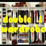 doublejwardrobe