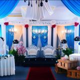 lyana_ali_events