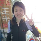 student0812