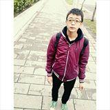 cash_chen