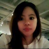 chen_lisa