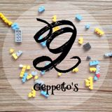 geppetto.id