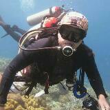 diver1stclass
