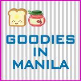 goodies.in.manila