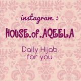 house.of.aqeela