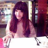hsuan_hsiao
