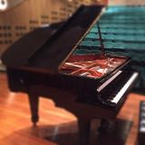 justpianoservices