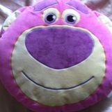 purplepaw