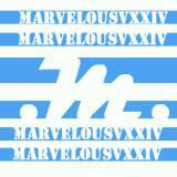 _marvelousvxxiv_