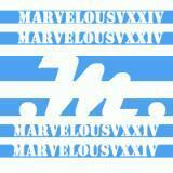 _marvelousvxxiv_