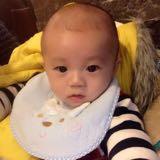 brian_yang
