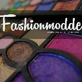 fashionmodde
