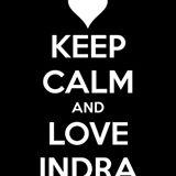 indra.stronger.than.satan