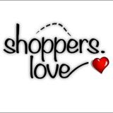 shoppers.love