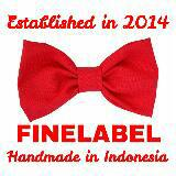the_finelabel