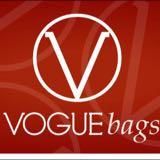 voguebags