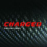 charged.sg