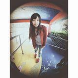 si_yun
