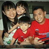 tong_yong888