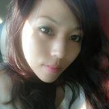 longlong_tw