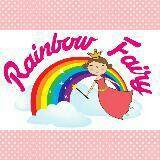 rainbowfairy