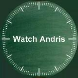 watchandris