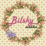 bilsky_nadha