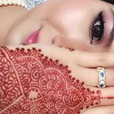 sazzy_samat