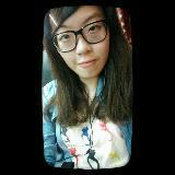 yunwun