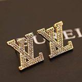 vivian_leung