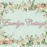 everlyncottage