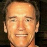 arnold_loves_selling