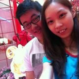 wai_loon