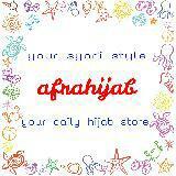afrahijab