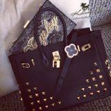 girls_bag