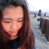 yoyo__o