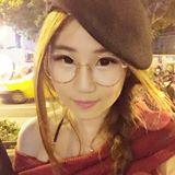 annwaung