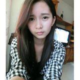 apple_851215