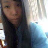 jing906403