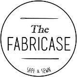 thefabricase