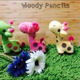 woodypencils