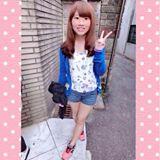 yong_yuan