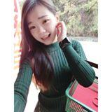 yutung_29