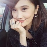 anna_jie