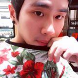 henry_yang