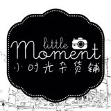 littlemoment